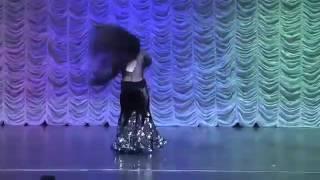 رقص عراقي خاله وياخاله