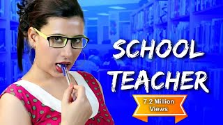 Tamil new movies 2016 full movie HD | School Teacher | 2016 Full movies | Best Love Story