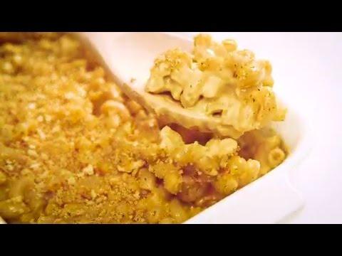 Cracker Barrel Oven Baked Macaroni & Cheese