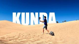 SIVATAGI SHOW (Kunda+Kösz a halakat!)