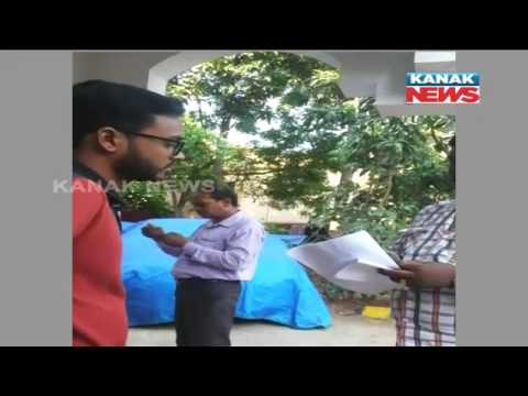 Fake Placement Agencies In Bhubaneswar: Students Lodge Police Complaint