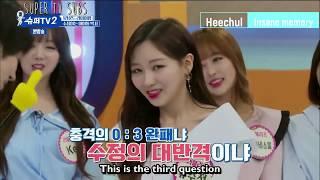 Perhaps Love Season 3 Ep 6 (Eng Sub) - Heechul/如果爱第三季