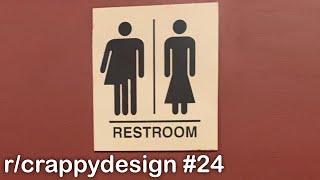 r/crappydesign Best Posts #24