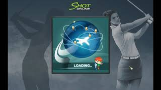 Shot online Alfheim course