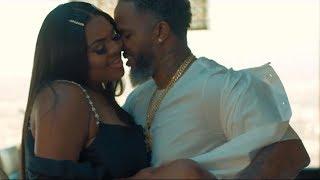 Inayah - Suga Daddy (Official Video)