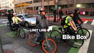 Large Vehicle Urban Driving Safety
