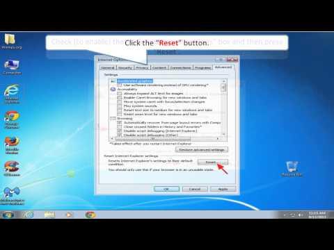 Remove DiscountRatio Ads (Adware Removal Guide)