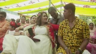 Live Show FDC Boishakhi Mela -Part-7