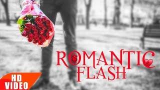 Romantic Flash | Punjabi Non Stop Songs | Punjabi Romantic Songs | Speed Records