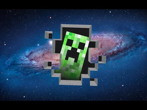 How To Create a MineCraft Server On a Mac (2016)