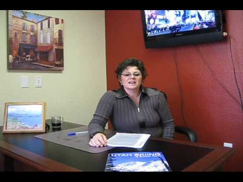 What is a Timeshare? What is a Timeshare Resale?  Premier Timeshare Resale