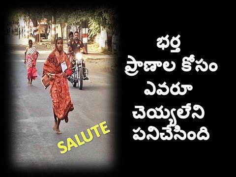 ఓ భారతీయ మహిళ కథ | She is Idea of India | Lifetv Teliugu