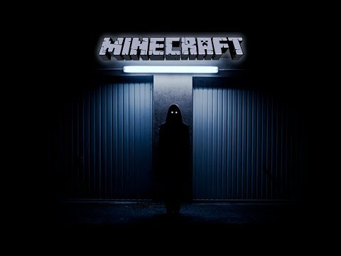 Unknown 2 ! - Court-Métrage Minecraft