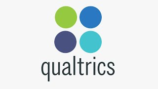 Creating Multiple Choice, Text and Graphics in Qualtrics - Vignette Example
