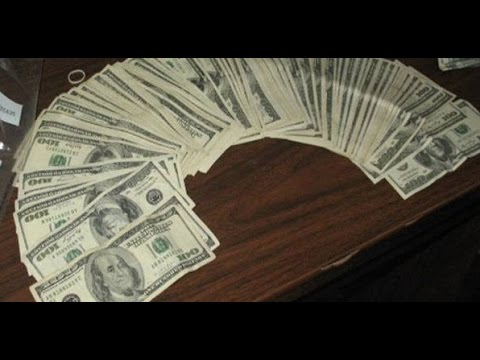 How to make up to $3000 fast 3 ways to make $3000