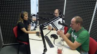Mimoriadny podcast: Nahrávka Gorily je vonku. Čo to spraví so štátom