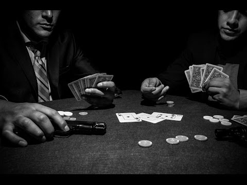 Mafia is Italy's biggest business - Concept Facts 1