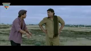 Award Winning Comedy by Rajpal Yadav with Akshay kumar and Johnny lever,trisha f