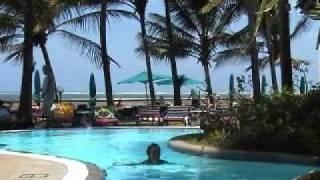 Mombasa (Kenya) 2006
