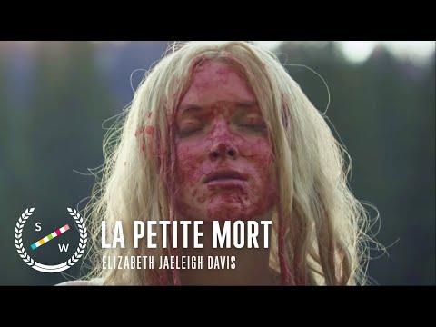 Xxx Mp4 La Petite Mort A Short Film Fairy Tale About Sex Death Amp Pie 3gp Sex
