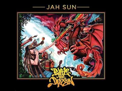 Jah Sun - Jah Children