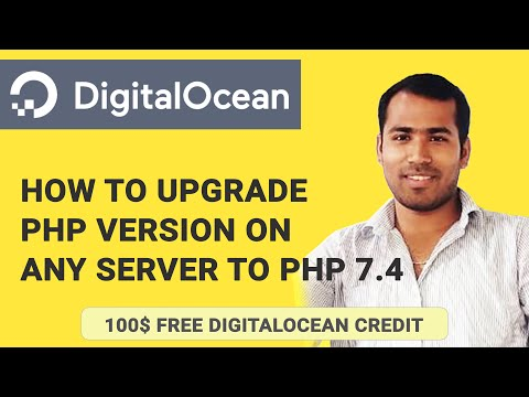 How to upgrade from PHP 7.0 to PHP 7.1 on Ubuntu DigitalOcean VPS - LAMP/Apache