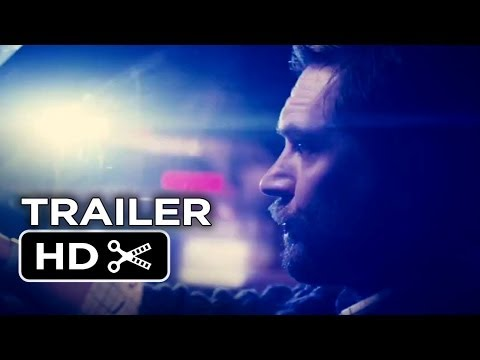 Nouveau trailer pour l'alléchant thriller Locke avec Tom Hardy