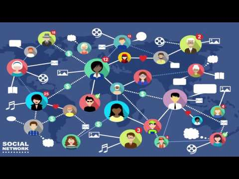 Download FREE - Track Social Mentions - SPY on other sites (see their social data)