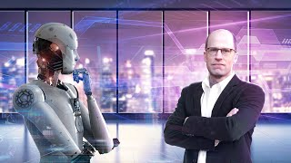 Is Superintelligent AI an Existential Risk? - Nick Bostrom on ASI