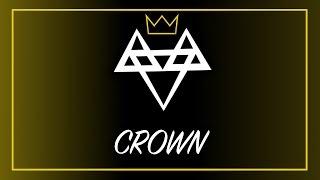 NEFFEX - Crown 👑 [Copyright Free]