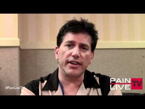 Dr. Sanford Silverman Discusses Buprenorphine