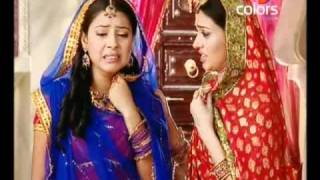 Download Balika Vadhu - October 28 2010 - Part 1/3