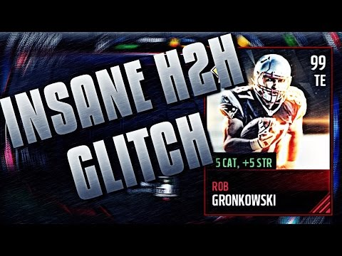 INSANE GLITCH!! HOW TO GET INSTANT FANS WITHOUT SCORING POINTS!! - MADDEN MOBILE 17