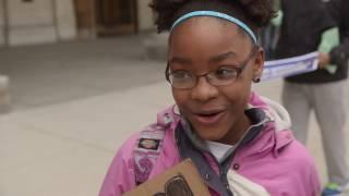 Detroit Rallies to Save Neighborhood Schools