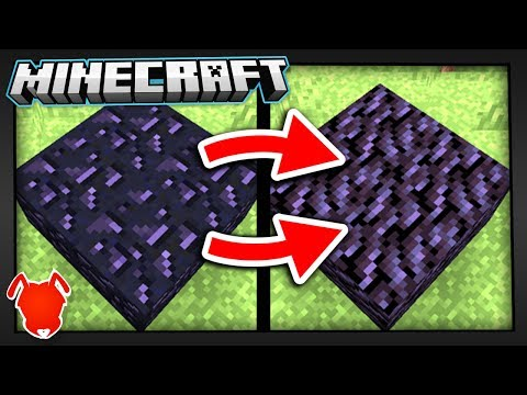 THIS MINECRAFT CHANGE is a GOOD or BAD THING?!