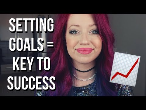 SMART Goals: How to Create Them for Your Freelance Writing Business