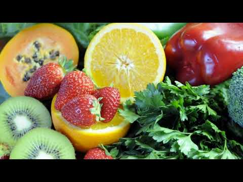 Which Fruit Has The Most Vitamin C