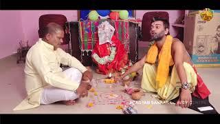 Pragyan new comedy