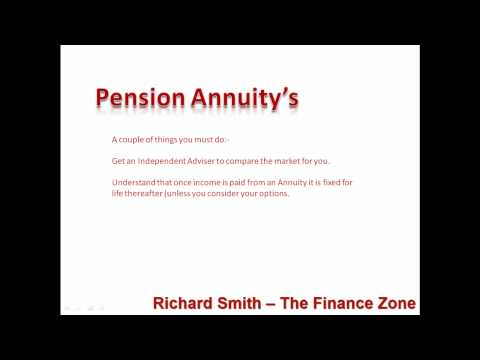 Pension Annuity.mp4