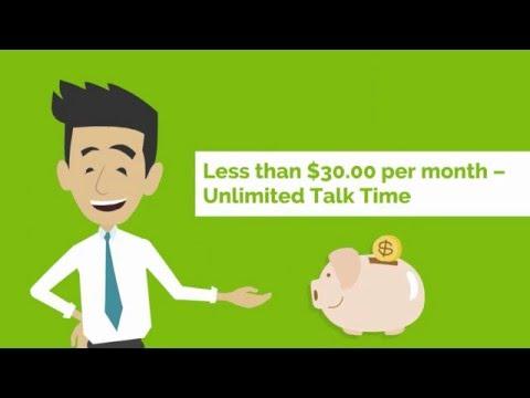 Save Money On Long Distance Jail Calls | SecurTel.us