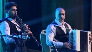 nuri serinlendirici koncert life performance  Instagram:nuriserinlendiriciofficial Kontakt:Нури Охлаждающий