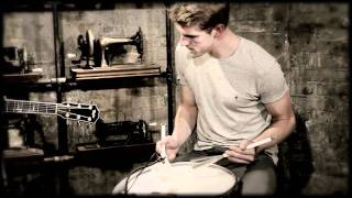 Foster The People Pumped Up Kicks AllSaints Basement Sessions mp3