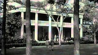 The President's Lady, Starring Susan Hayward, Clip 5