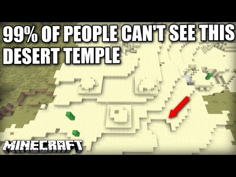 Minecraft PS4 - BEST SURVIVAL SEED - PORTAL I FORTRESS I VILLAGE AT SPAWN - Xbox / PS3 / Wii U