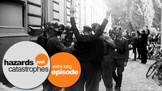 The Invasion - The Outbreak Of World War II   Extra long Episode