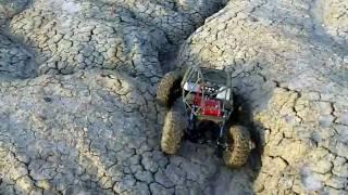 San Marcos Crawl