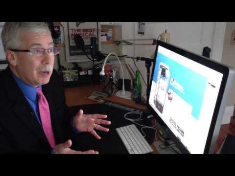Instagram Report Promo WBZTV CBSBOSTON 12/18/12 Jon Keller