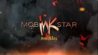 MobStar Ink - Movie Lovers Membership