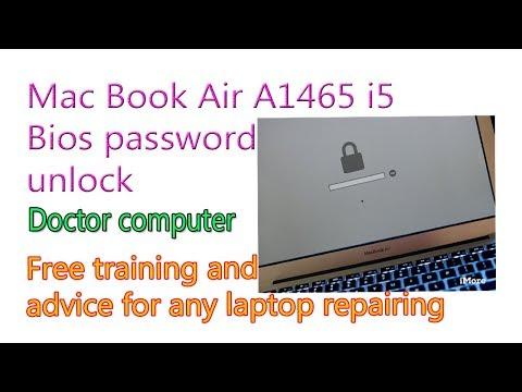 brute force mac firmware password