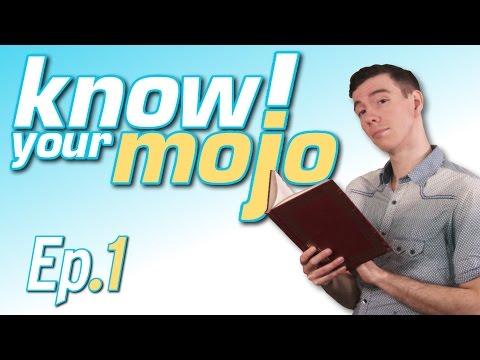 Movie Bullies Trivia! - KnowYourMojo Pilot 1